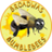 Broadwas Bumblebees