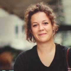 Louise Brosset