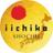 @Iichiko_Shochu Profile picture