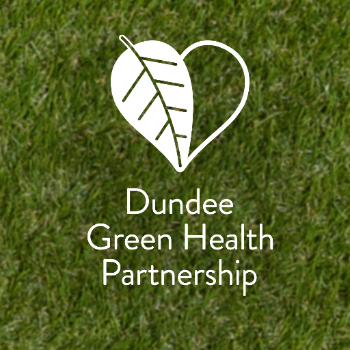 Green Health Partnership Dundee