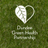 Green Health Partnership Dundee