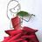 ElzbietaKojciu's avatar'