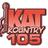 Kat Kountry 105