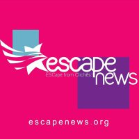 ESCapeNews & INFE Germany