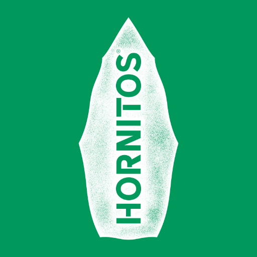 @HornitosTequila