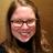 @SarahRebell Profile picture