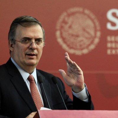 Marcelo Ebrard C.