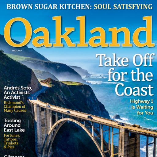 oakland magazine best of 2019 Oakland Magazine (@eastbay365) | Twitter