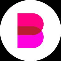 Better Marketing (@BttrMarketing) Twitter profile photo
