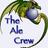 Ale Crew