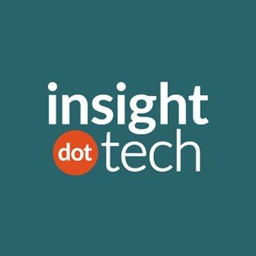 insight.tech