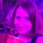 BlueDressButler's avatar'