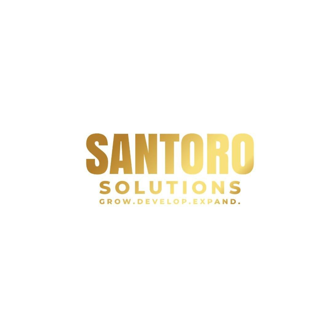 santorosolutionsllc