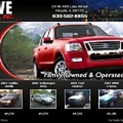 Active Auto Sales >> Active Auto Sales Activeautosale Twitter