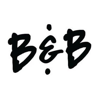 B b bnbstyle twitter for Www b b it