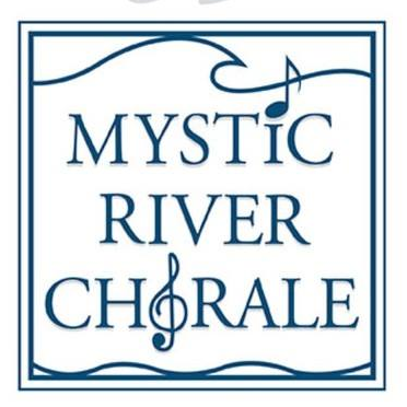 Mystic River Chorale (@ChoraleRiver) | Twitter
