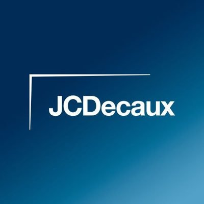 @jcdecaux_co
