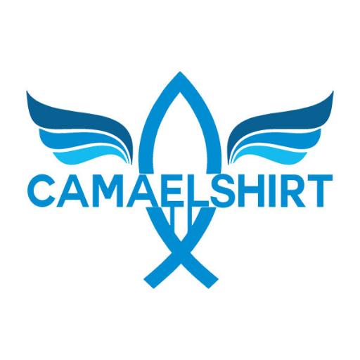 Camaelshirt