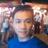 thanhtramhuong's avatar'