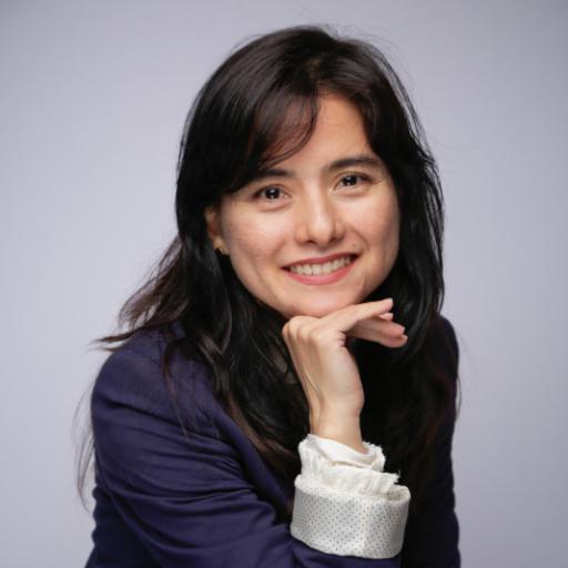 Lili Maria Lau on Twitter: \