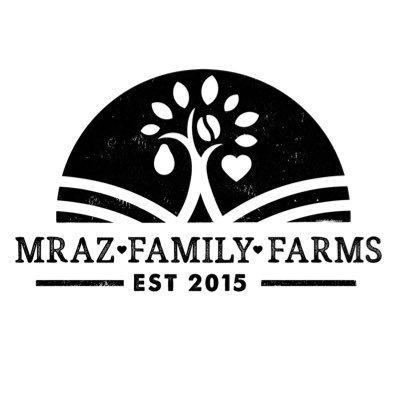 Mraz Family Farms Mrazfamilyfarms Twitter