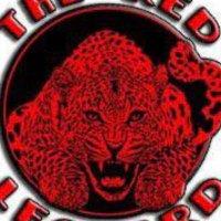 redleopard321
