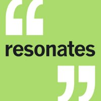 Resonates ChrisDace | Social Profile