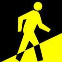 Traffic Safety Corp. (@crosswalklights) Twitter
