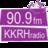 KKRH Radio