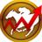 地方競馬も中央競馬も予想屋君GOLD‐馬別グラフでデータ分析@秋華賞