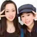 misaki_silva25