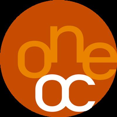 Image result for one oc logo