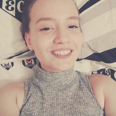 @selin_liseli