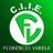 CIIE Florencio Varela