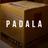 PADALA #MILKabataan