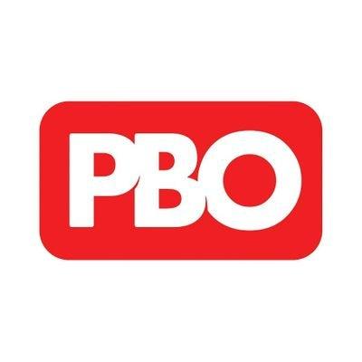 PBODigital periscope profile
