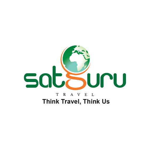 @ToursSatguru
