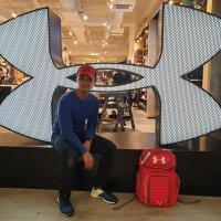 #TeamRayaSelangor (@Syahmi_Naim) Twitter profile photo