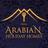 New Arabian Holiday