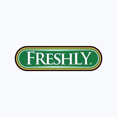 @freshly_kitchen