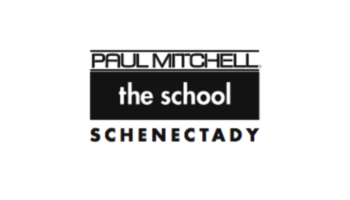 paul mitchell plugged in Paul Mitchell school (@PMTSSchenectady) | Twitter