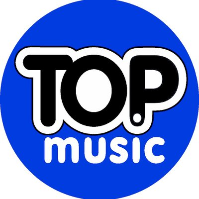 CHILLOUT TOP MUSIC #CHILLOUTTOPMUSIC on Twitter: