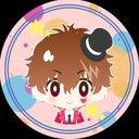 _mana_jhon_0123