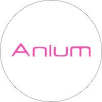 Anium【公式】