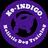 K9-INDIGO