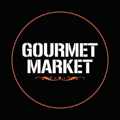 @gourmetmarketec