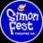 SimonFest Theatre Co.