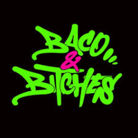 BACO & BITCHES 164K