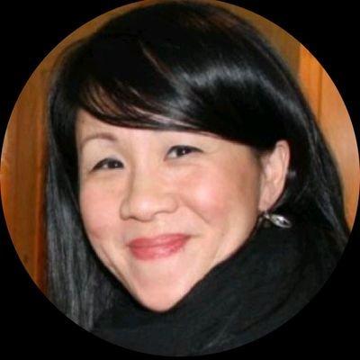 @Janet_Choi1