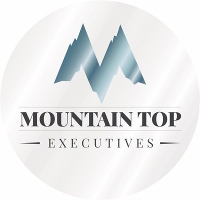 Mountain Top Executives on Twitter: